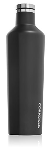 corkcicle-canteen-water-bottle-and-thermos-keeps-beverages-cold-for-over-25-hot-for-over-12-hours-tr