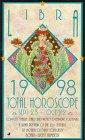 Libra 1998, Jove Publications Staff and Astrology World Staff, 0515121142