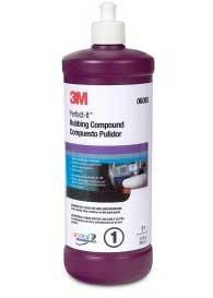3m-perfect-it-rubbing-compound-06085