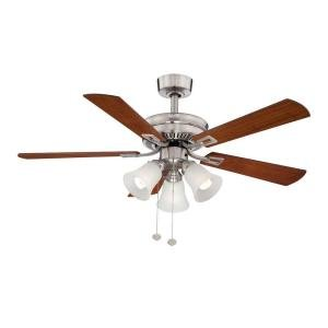 hampton 24 ceiling fan - 7