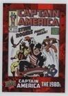 captain america 337 - 6