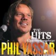 Phil Vassar: Live on Broadway by