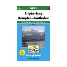 Allgau Bike/Hike Recreation