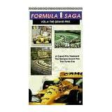 Formula 1 Saga 4: Grand Prix