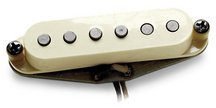 Seymour Duncan Antiquity surfer custom bridge 『並行輸入品』   B004TERFVK