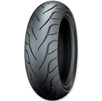 16 Inch Rear Motorcycle Tires - 8