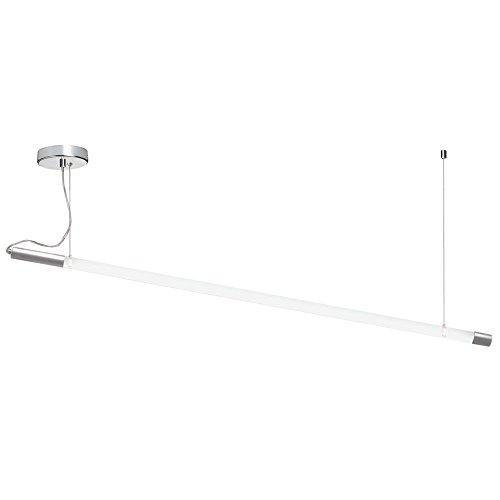 Stick Pendant Light in US - 2