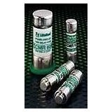 Littelfuse CCMR010.TXP Class CC Fuse, Time Delay, RoHS, 600V, 10 Amp (Pack of 10)