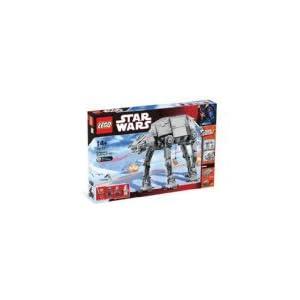 LEGO Star Wars Motorized Walking AT-AT - 210EoMAm9hL - LEGO 10178 – Star Wars Motorized Walking AT-AT