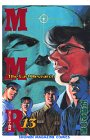 MMR Magazine Mystery Investigates 13 The last research (Shonen Magazine Comics) (1999) ISBN: 4063127486 [Japanese Import]