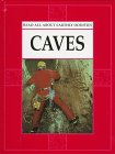 Caves, Patricia Armentrout, 1571031529