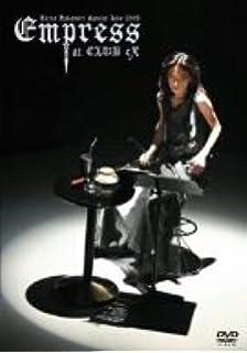 Amazon.co.jp | Akina Nakamori ...