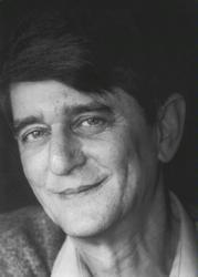 James L. Kugel