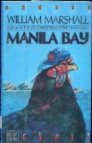 Manila Bay, William Marshall, 0670811106