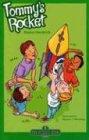 Tommy's Rocket (Fig Street Kids, Book 2) - Sharon Hambrick