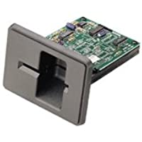 MagTek MT-215 - Magnetic Card Reader - USB (R80641) Category: Magnetic Stripe Readers
