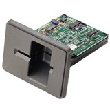 MagTek MT-215 - Magnetic Card Reader - USB (R80641) Category: Magnetic Stripe Readers by MagTek