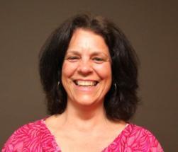 Joanne Pineau