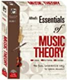 Alfred's Essential of Music Theory 2.0 (Complete Educator Version)