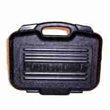 Porter Cable 891602 Carrying Case