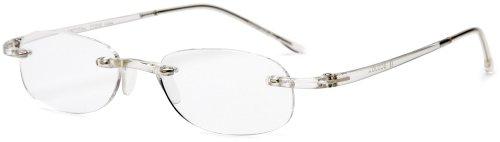 Scojo Readers Reading Glasses Magnification