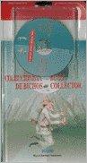 Coleccionista De Bichos/the Bugs Collector pdf epub