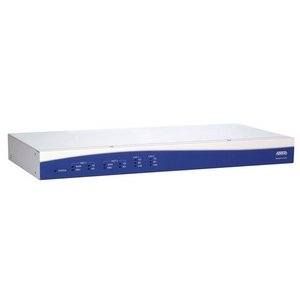 Adtran NETVANTA 3305 W/T1/FT1 NIM (4200882L1)