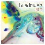 Busdriver -
