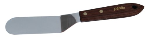 Pebeo 100 305 XL Painting Knife