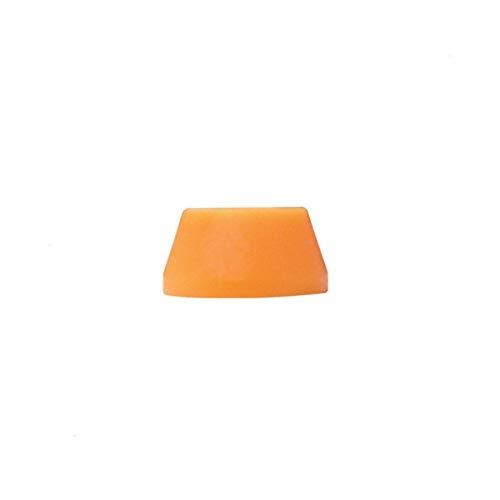 Abec11 Reflex Top Cones-550 (vendu à l'unité) Gomme bushing longboard - 86A