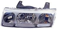 saturn-vue-replacement-headlight-assembly-driver-side