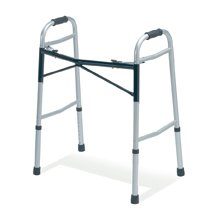 walker-adult-bariatric-650-lb-wt-cap