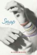 Snap ebook