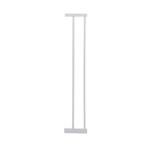 - Dreambaby Boston Gate Extensions (5.5 inch, White)