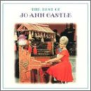 Best Max 41% OFF of Jo Castle Ann New Free Shipping