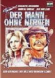 Der Mann Ohne Nerven [Import allemand]