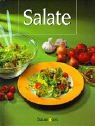img - for Salate. book / textbook / text book