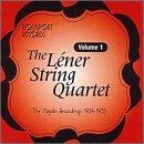 the-lener-string-quartet-vol1-the-haydn-recordings-1924-35