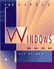 The Little Windows Book, 3.1 Edition, Nelson, Kay Yarborough, 0938151819