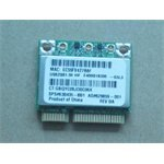 HP 630435-001 Atheros HB112AGN 802.11a/b/g/n 3x3 WiFi adapter (Most of World) (Hp Atheros)