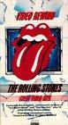 Rolling Stones - Rewind