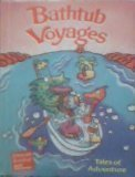 img - for Bathtub Voyages: Tales of Adventure book / textbook / text book