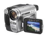 Best Optical Zoom Camcorders - Sony CCD-TRV138 Hi8 Handycam Camcorder w/ 20x Optical Review