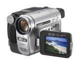 Sony Hi8 Camcorder 8mm Video Player CCD-TRV138 Sony Handycam Hi8 Video Player (Certified Refurbished)