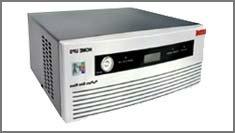 Exide 1450 Va 24v Pure Sinewave Home Ups Inverter With Digital