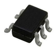 Buffers Line Drivers 1.65-5.5V Single