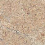 Formica Sheet Laminate 4 x 8: Cotta Stone