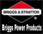 Briggs & Stratton 65795GS Generator Rectifier for Briggs & Stratton, Craftsman, Generac, Husqvarna, Troybilt