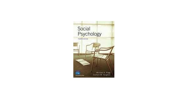 Amazon social psychology 9780273686996 michael a hogg amazon social psychology 9780273686996 michael a hogg graham m vaughan books fandeluxe Image collections