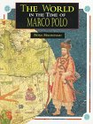 The World in the Time of Marco Polo, Fiona MacDonald, 0382397487